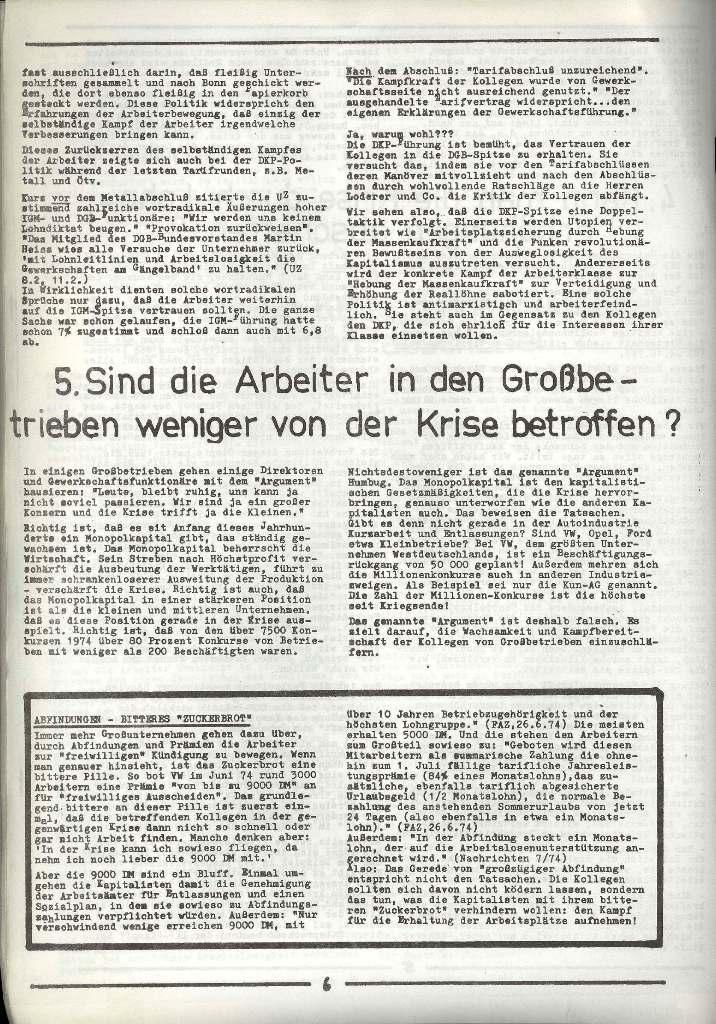 ML_Duisburg018