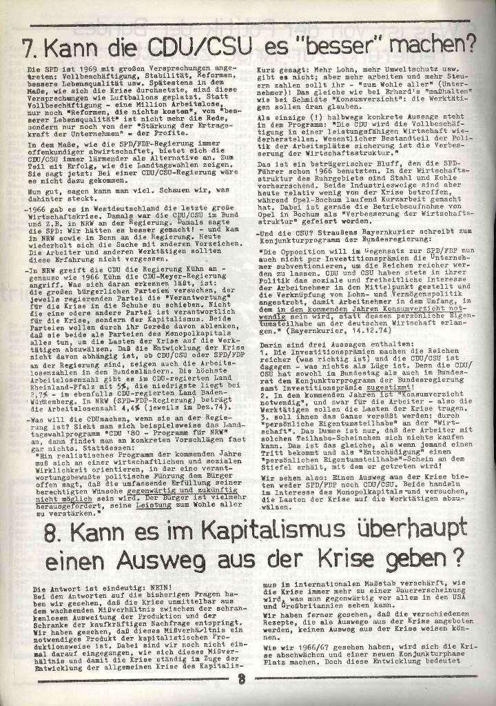 ML_Duisburg020