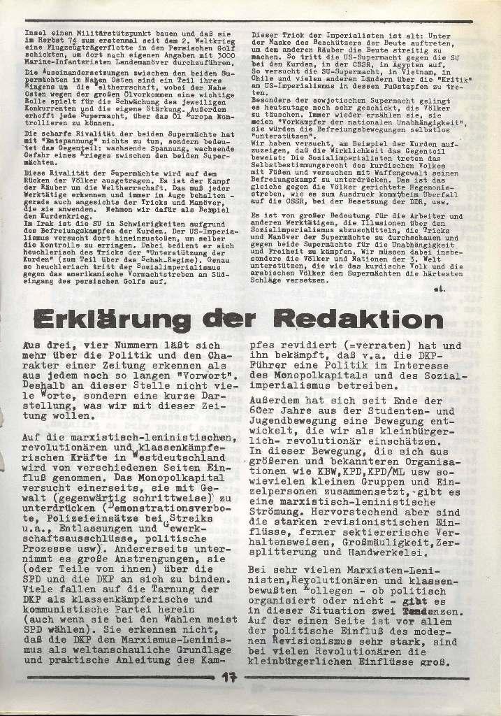 ML_Duisburg029