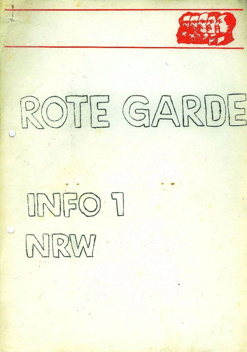 NRW_RoteGarde005