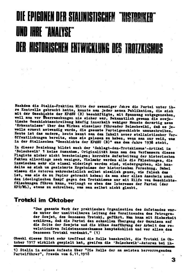 NRW_Spartacus_1970_Leninismus_gegen_Trotzkismus_03