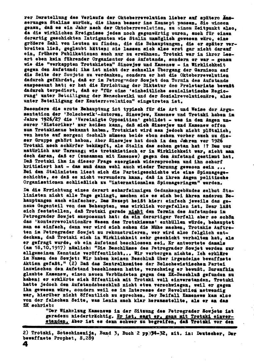 NRW_Spartacus_1970_Leninismus_gegen_Trotzkismus_04