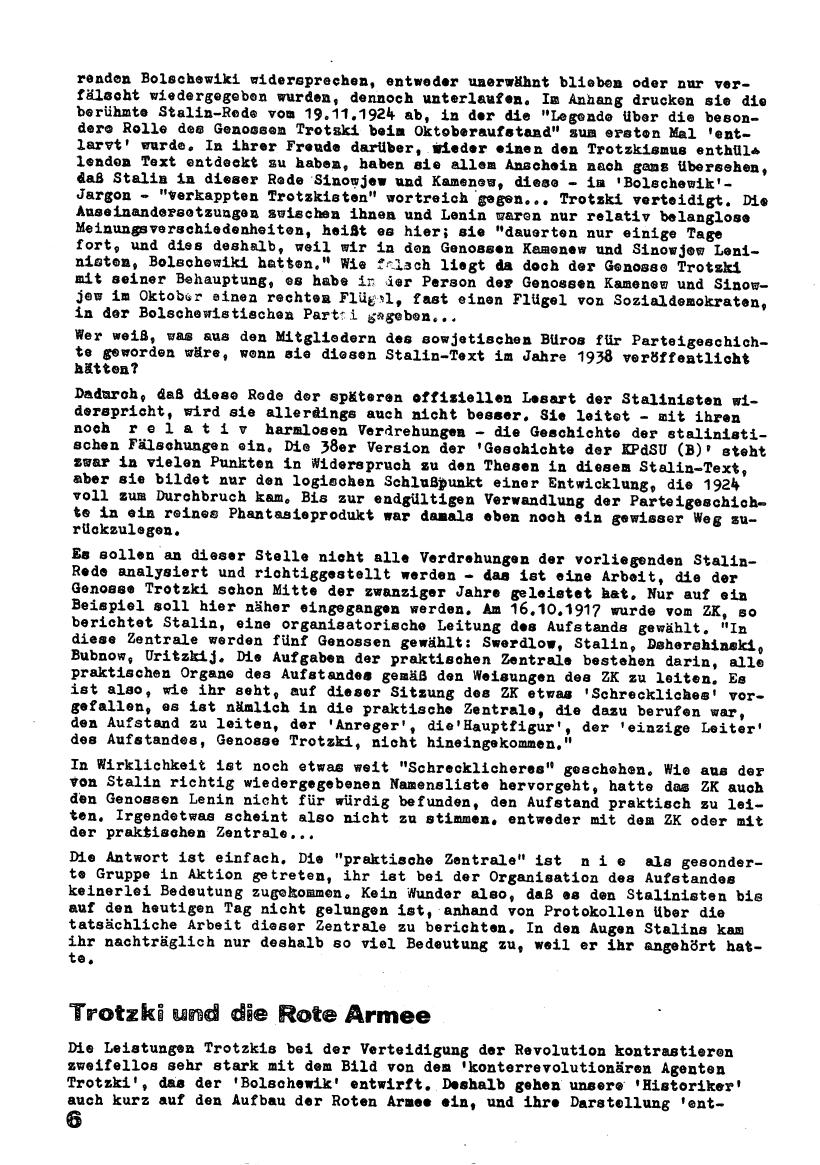 NRW_Spartacus_1970_Leninismus_gegen_Trotzkismus_06