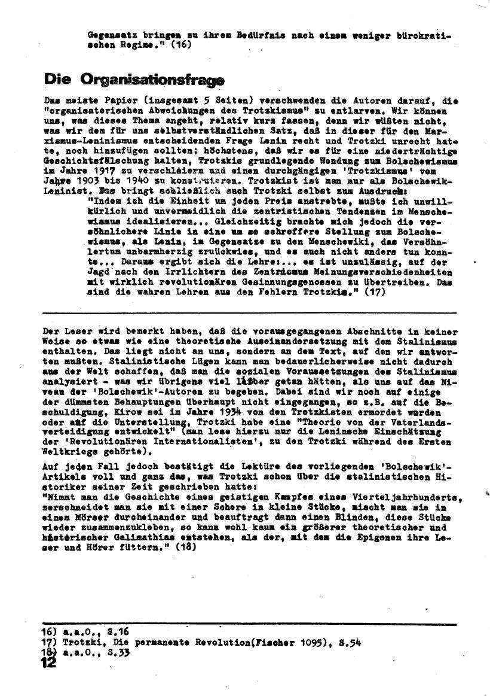 NRW_Spartacus_1970_Leninismus_gegen_Trotzkismus_12