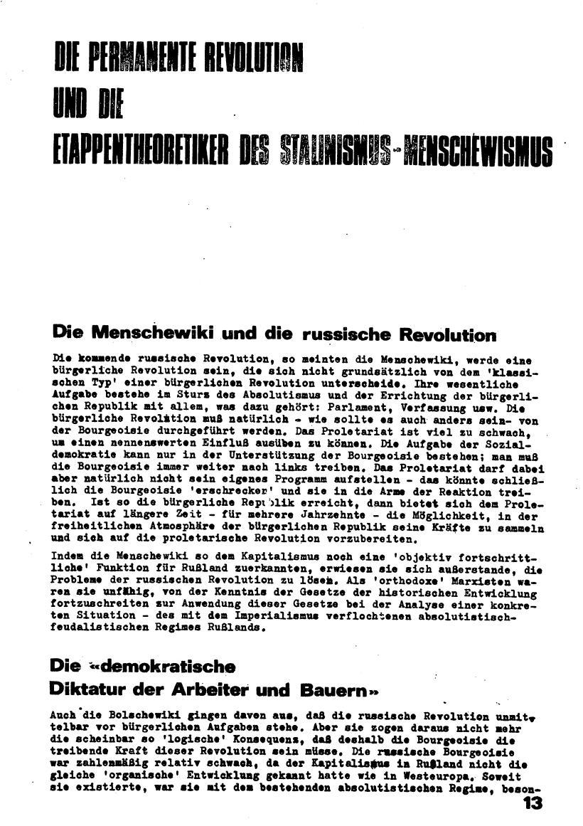 NRW_Spartacus_1970_Leninismus_gegen_Trotzkismus_13