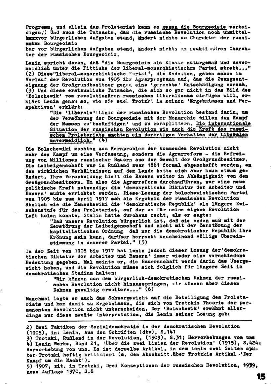 NRW_Spartacus_1970_Leninismus_gegen_Trotzkismus_15