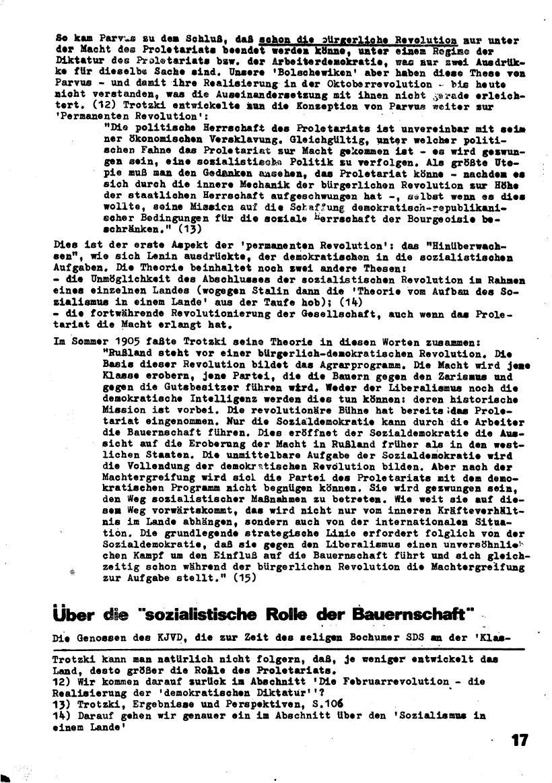 NRW_Spartacus_1970_Leninismus_gegen_Trotzkismus_17