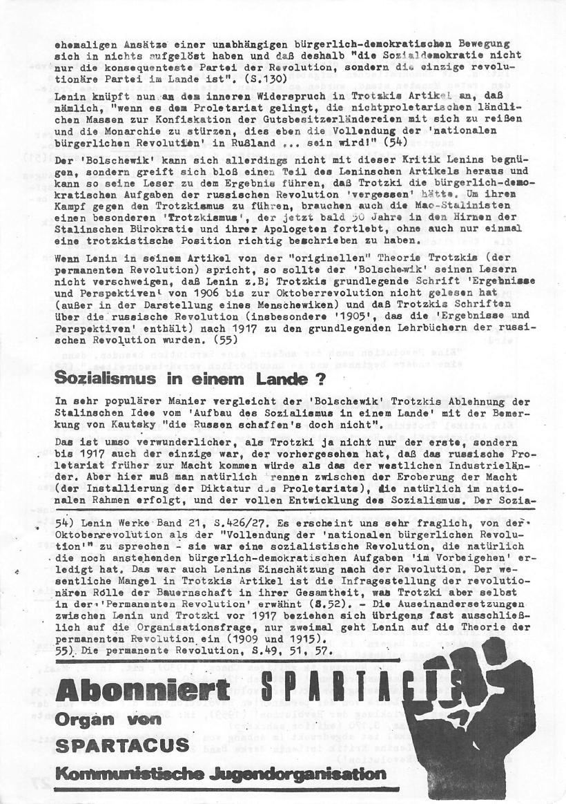 NRW_Spartacus_1970_Leninismus_gegen_Trotzkismus_28