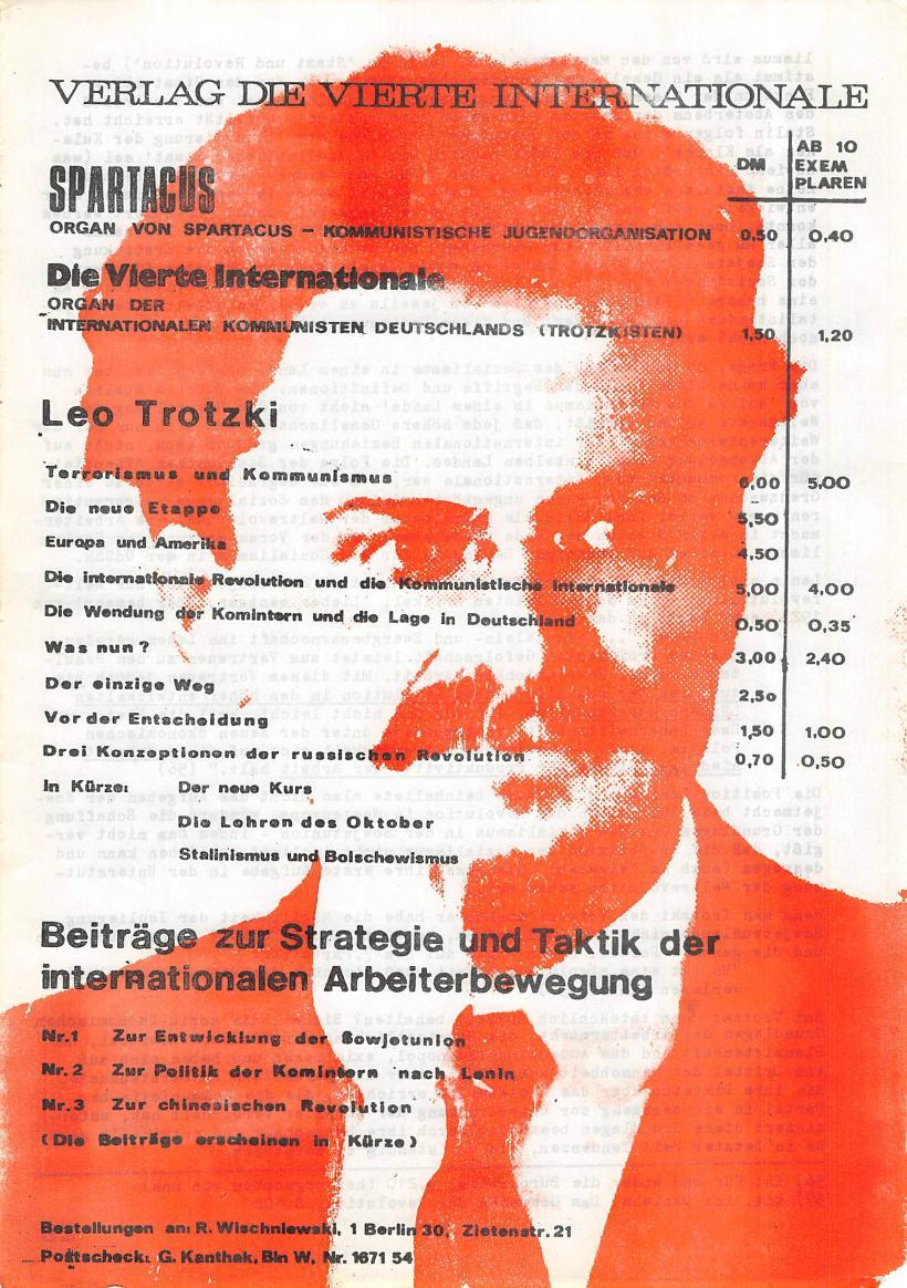 NRW_Spartacus_1970_Leninismus_gegen_Trotzkismus_30