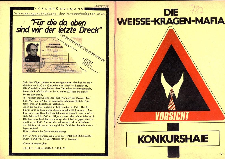 NRW_VL_1977_Mafia_001