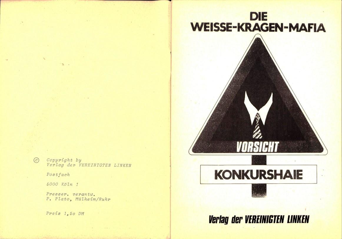 NRW_VL_1977_Mafia_002