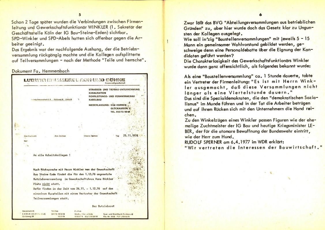 NRW_VL_1977_Mafia_004