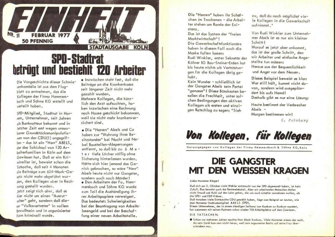 NRW_VL_1977_Mafia_007