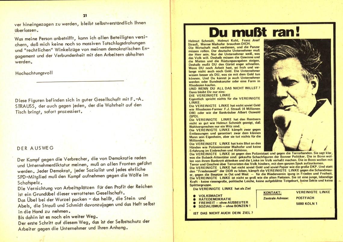 NRW_VL_1977_Mafia_012