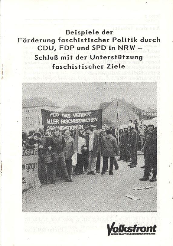 NRW_Volksfront001