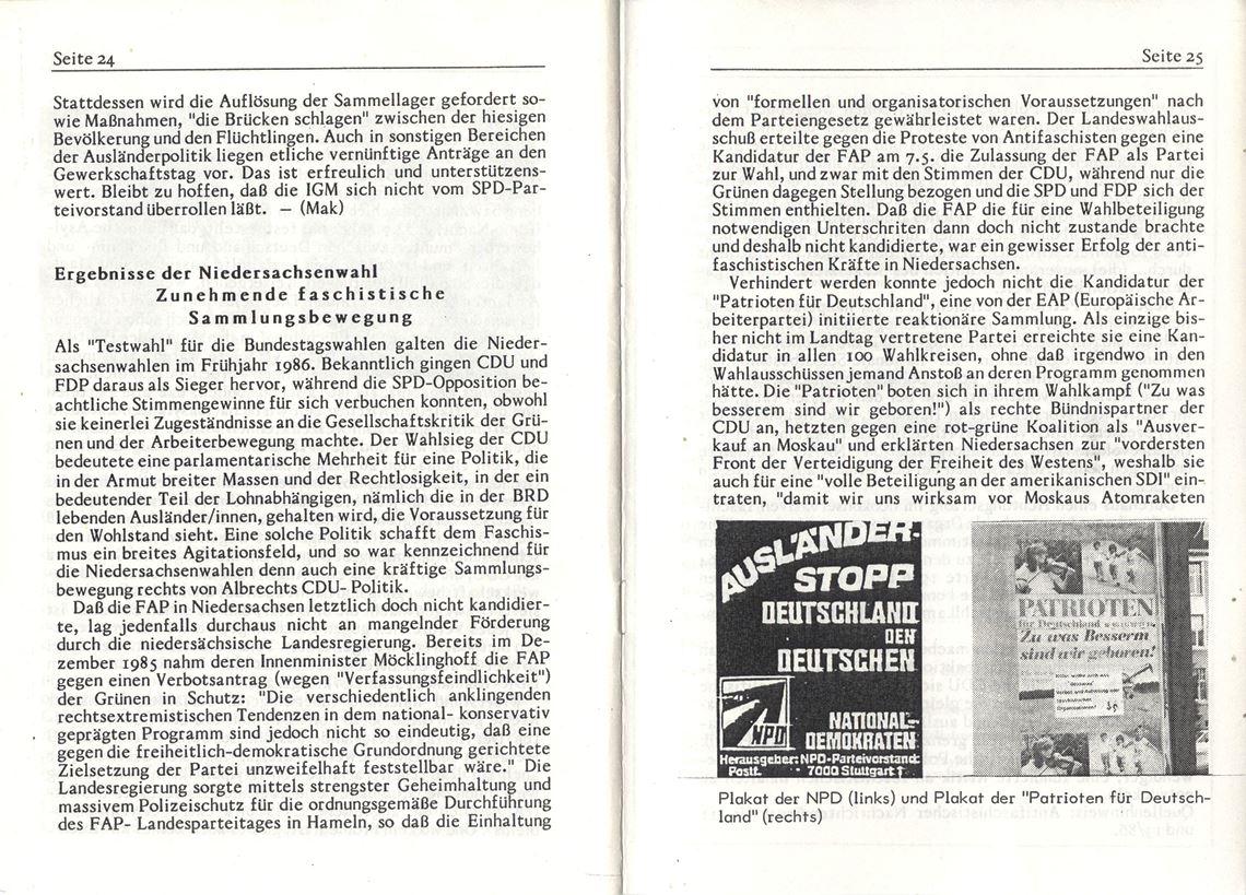 NRW_Volksfront013