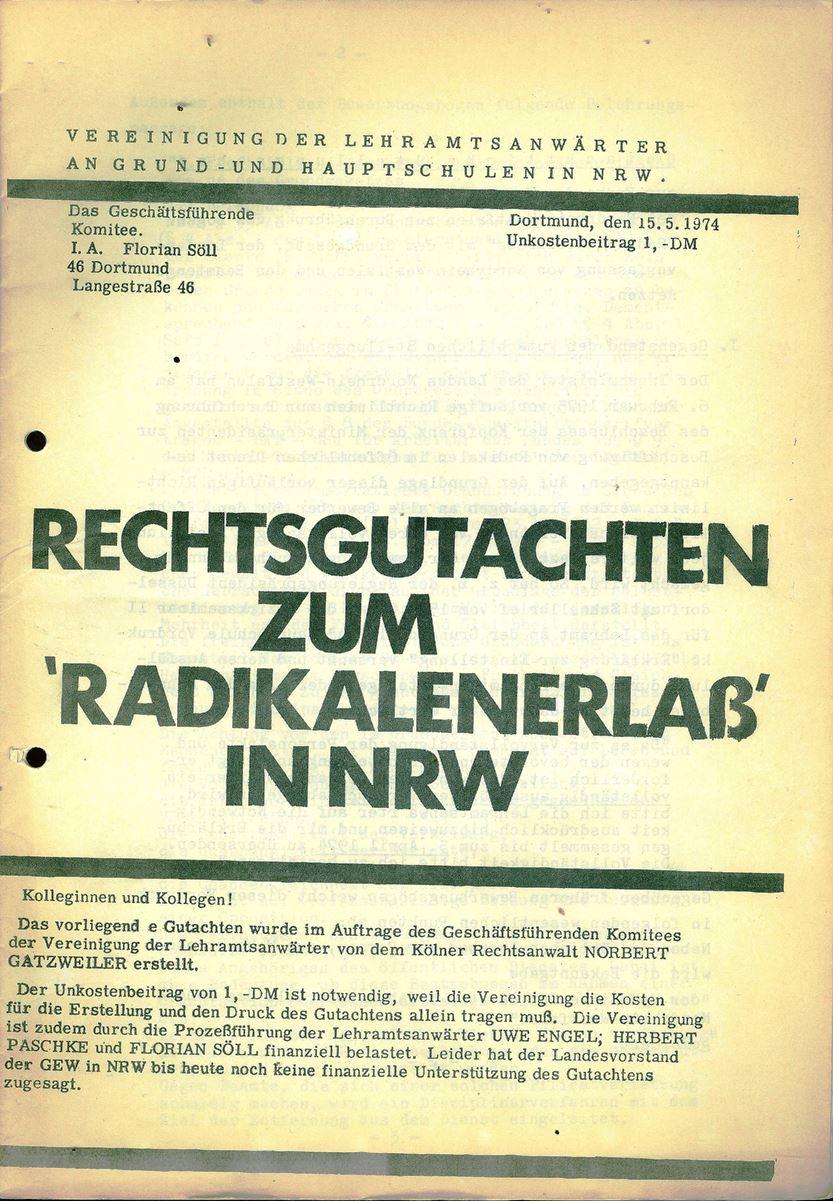 NRW_Berufsverbot001