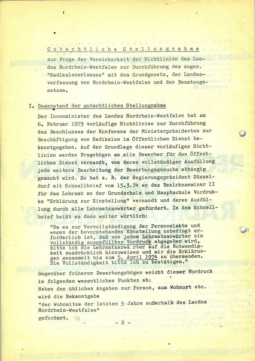 NRW_Berufsverbot002