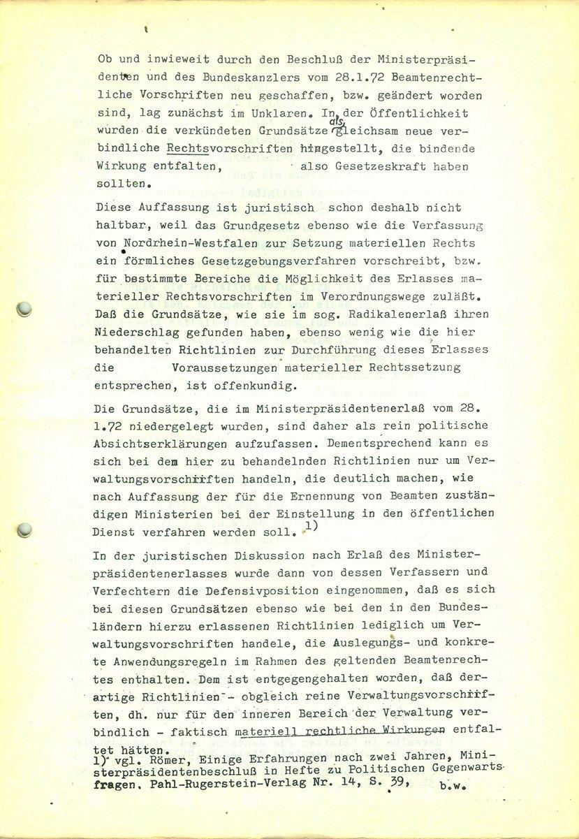 NRW_Berufsverbot005