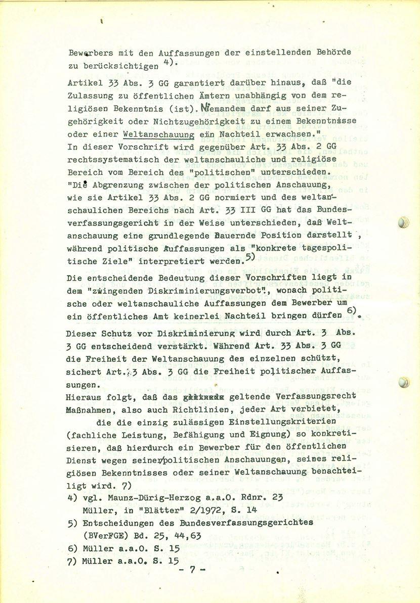 NRW_Berufsverbot008