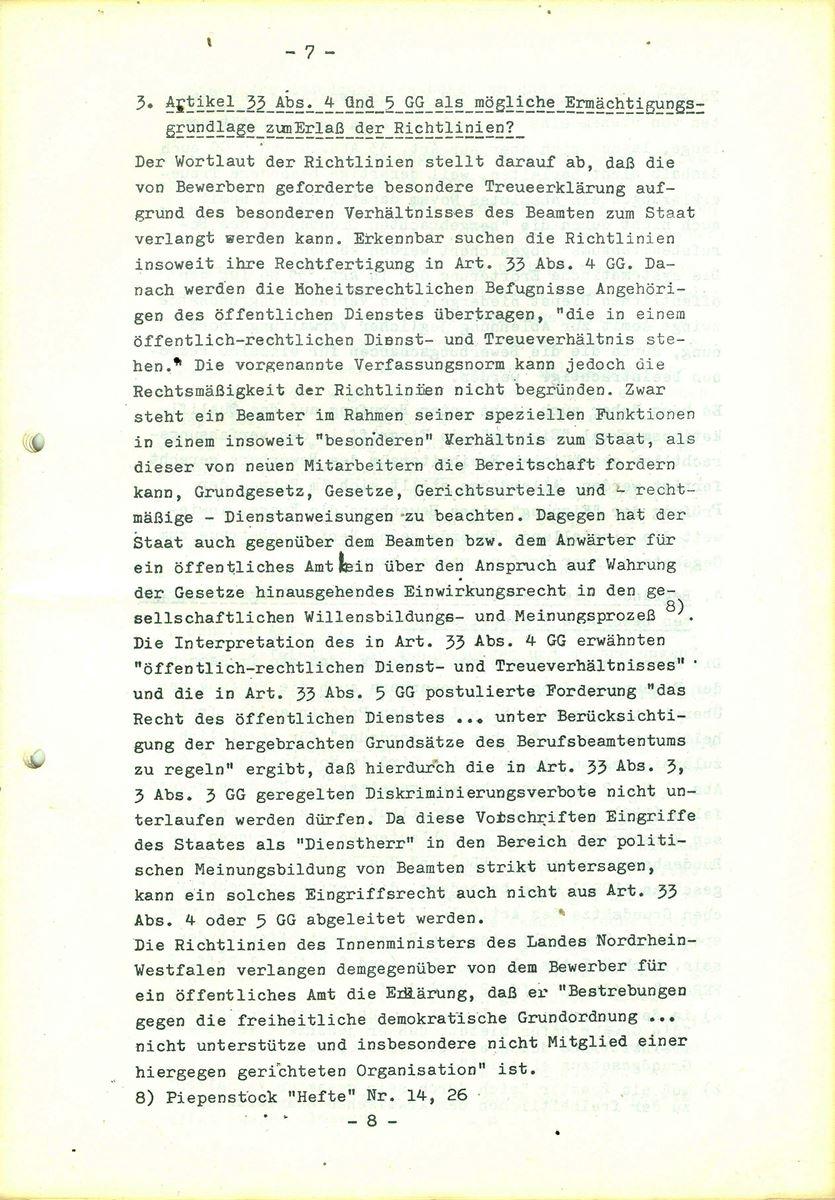 NRW_Berufsverbot009