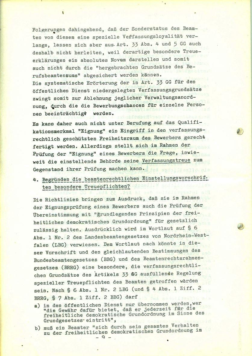 NRW_Berufsverbot010