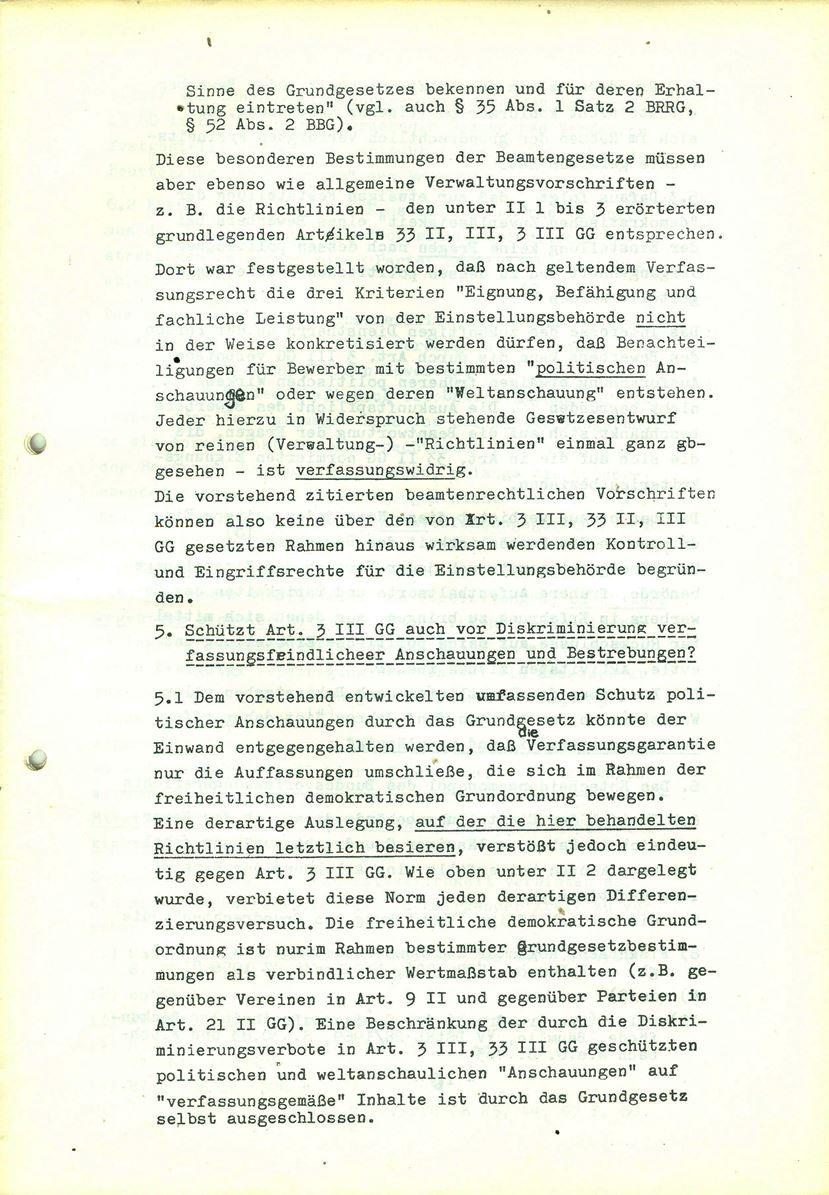 NRW_Berufsverbot011