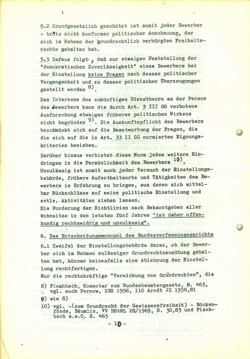 NRW_Berufsverbot012