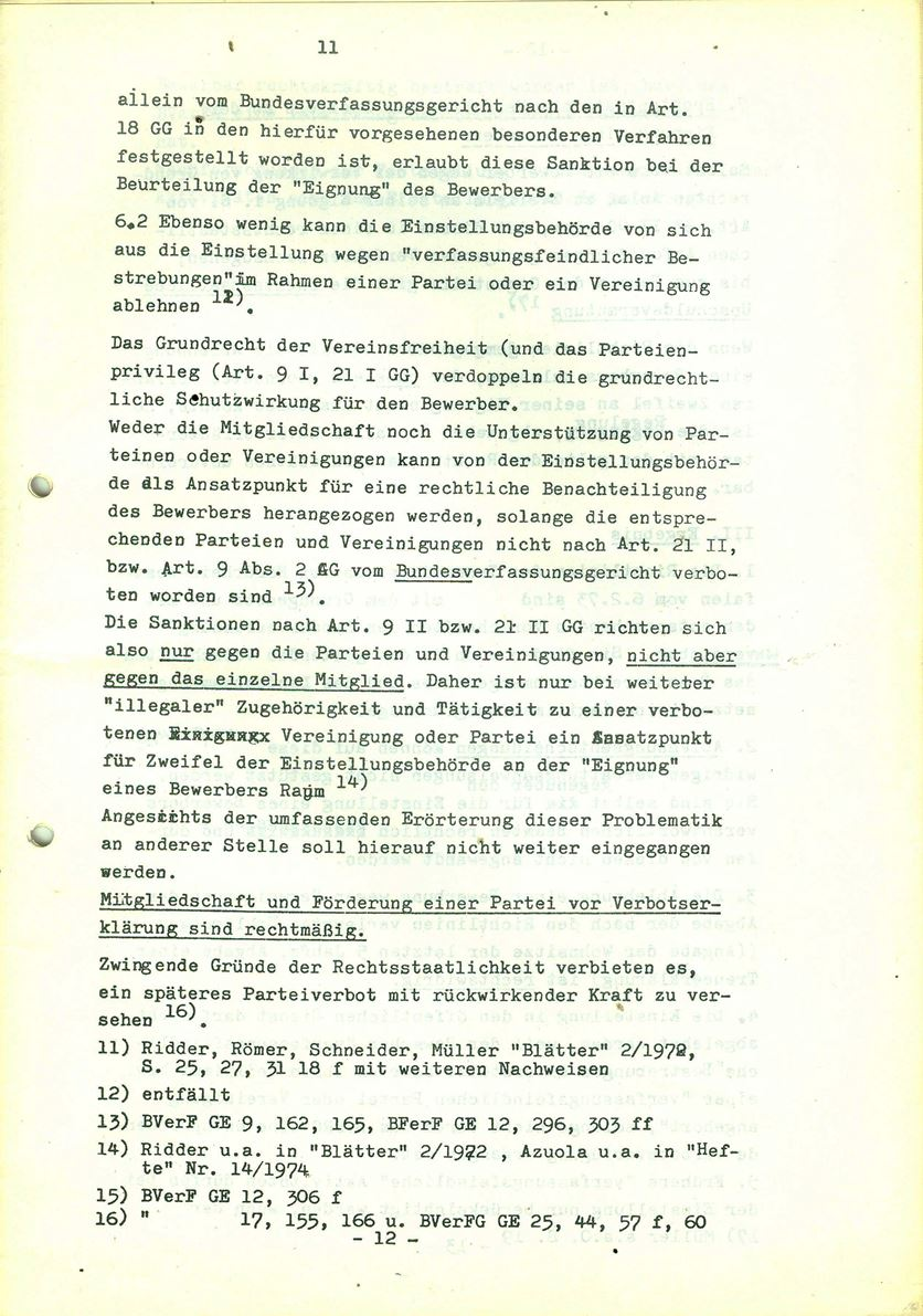 NRW_Berufsverbot013
