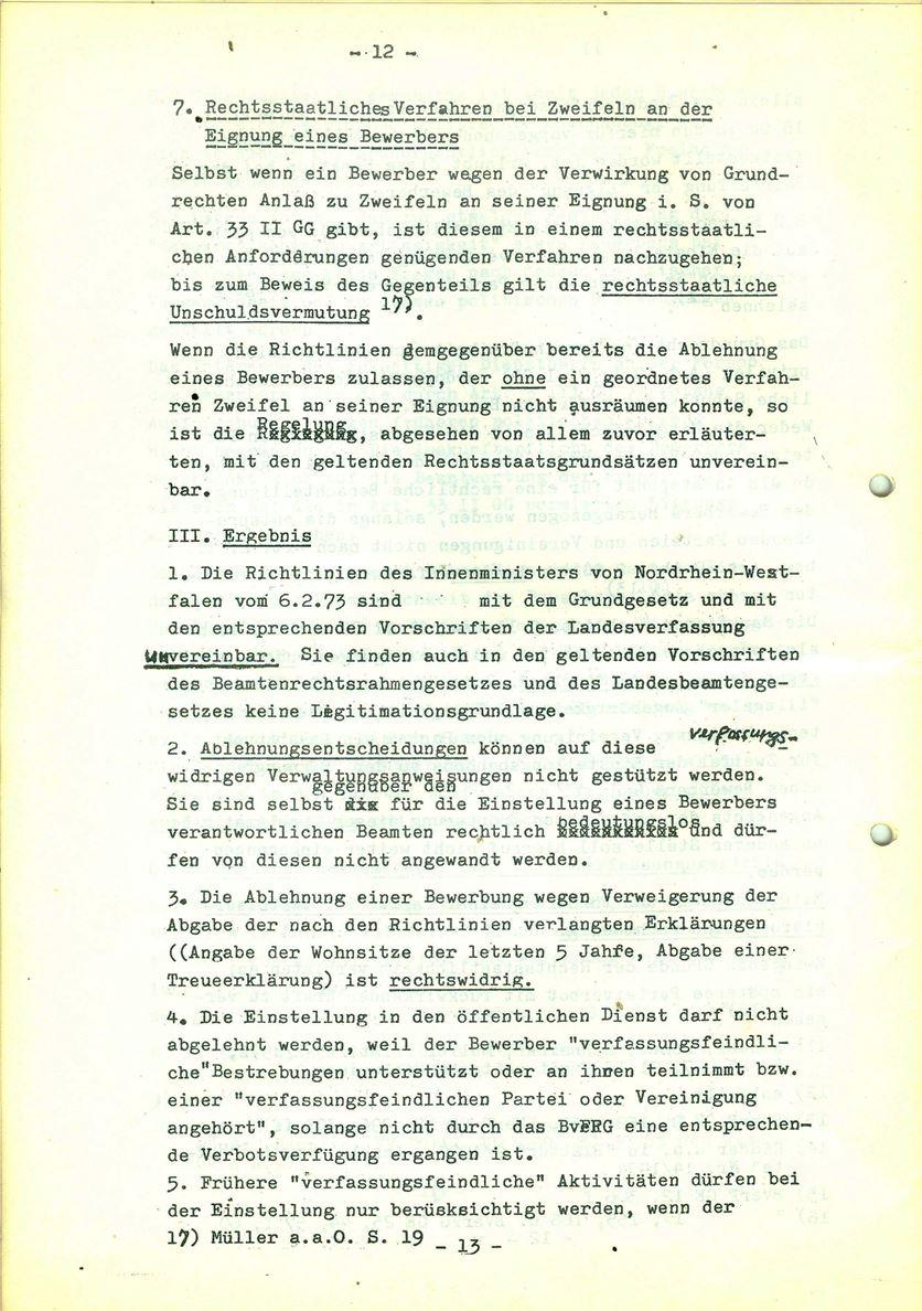 NRW_Berufsverbot014