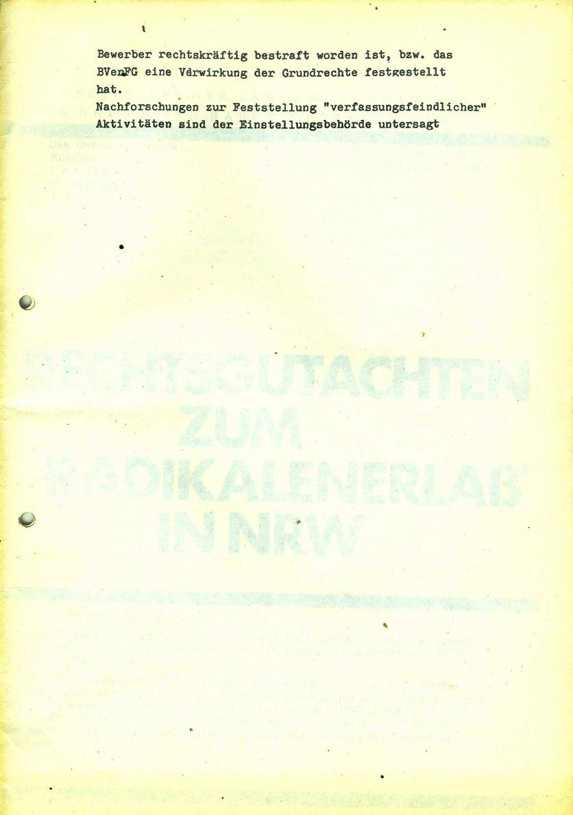 NRW_Berufsverbot015