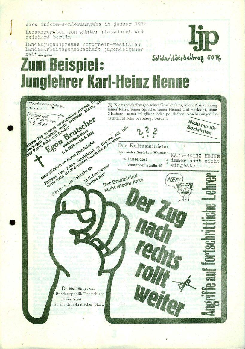 NRW_Berufsverbot016