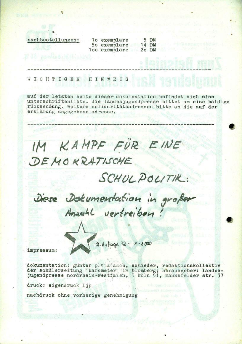 NRW_Berufsverbot017