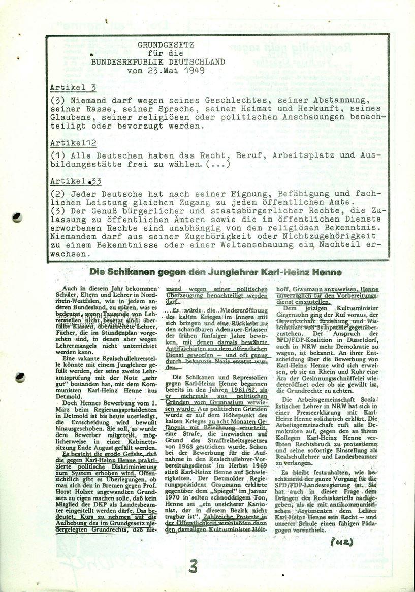 NRW_Berufsverbot018