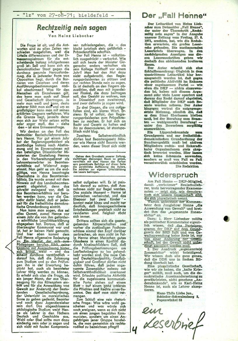 NRW_Berufsverbot019
