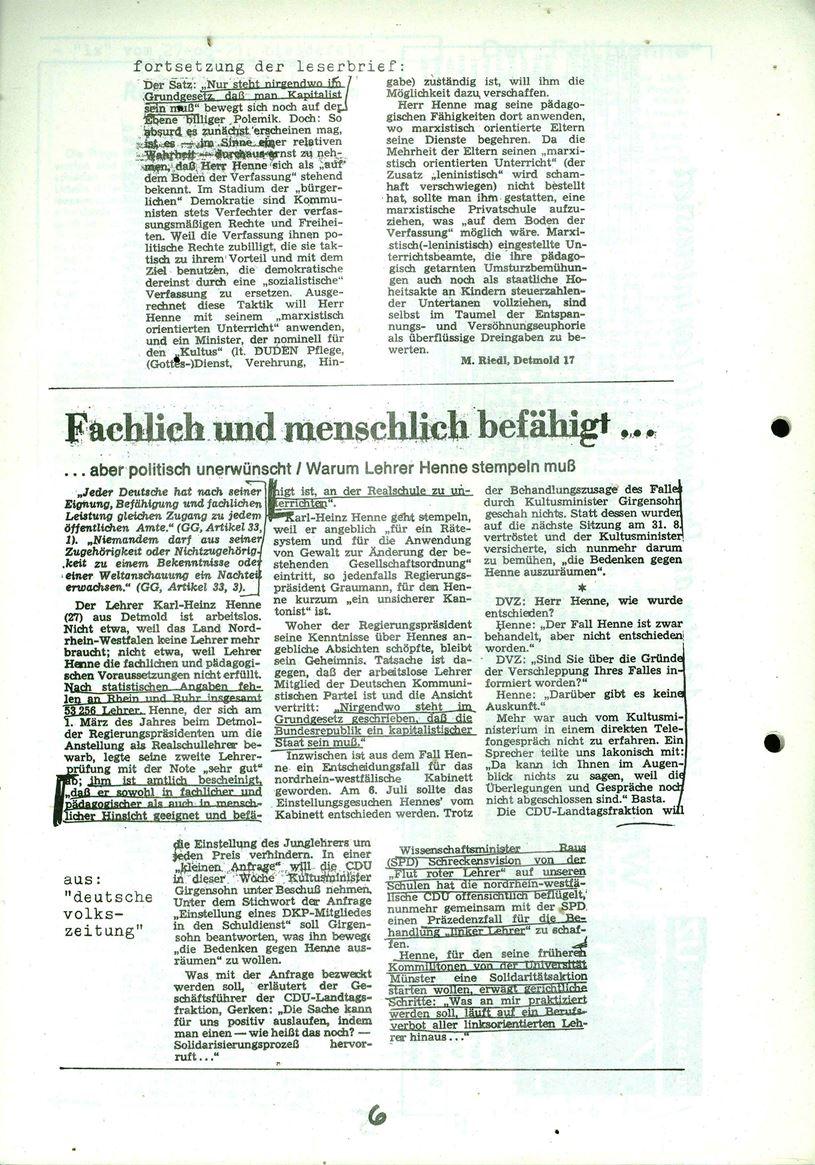 NRW_Berufsverbot021