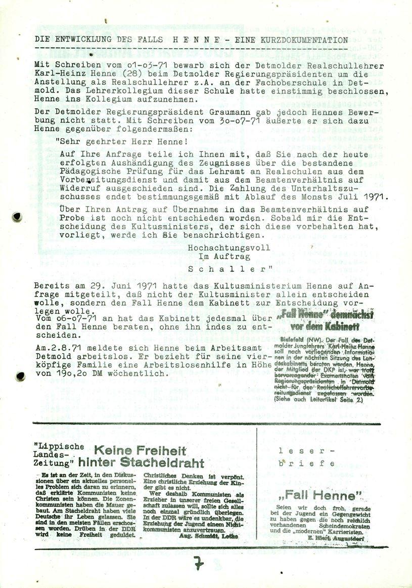 NRW_Berufsverbot022