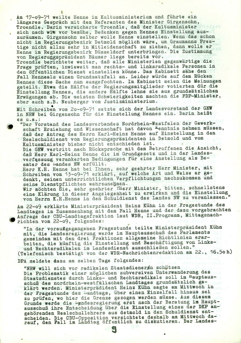 NRW_Berufsverbot024