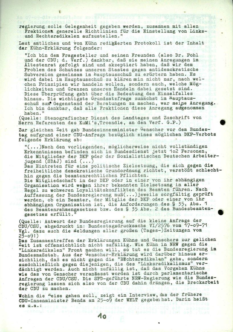 NRW_Berufsverbot025