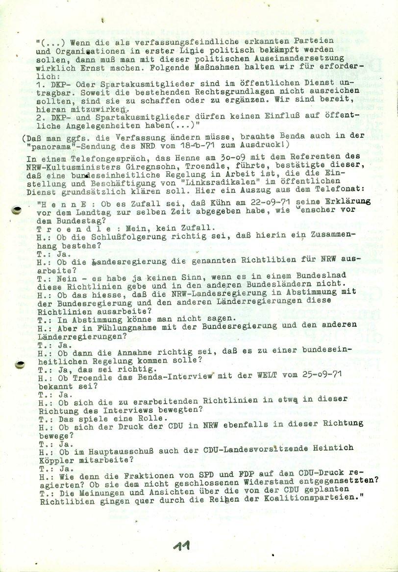 NRW_Berufsverbot026