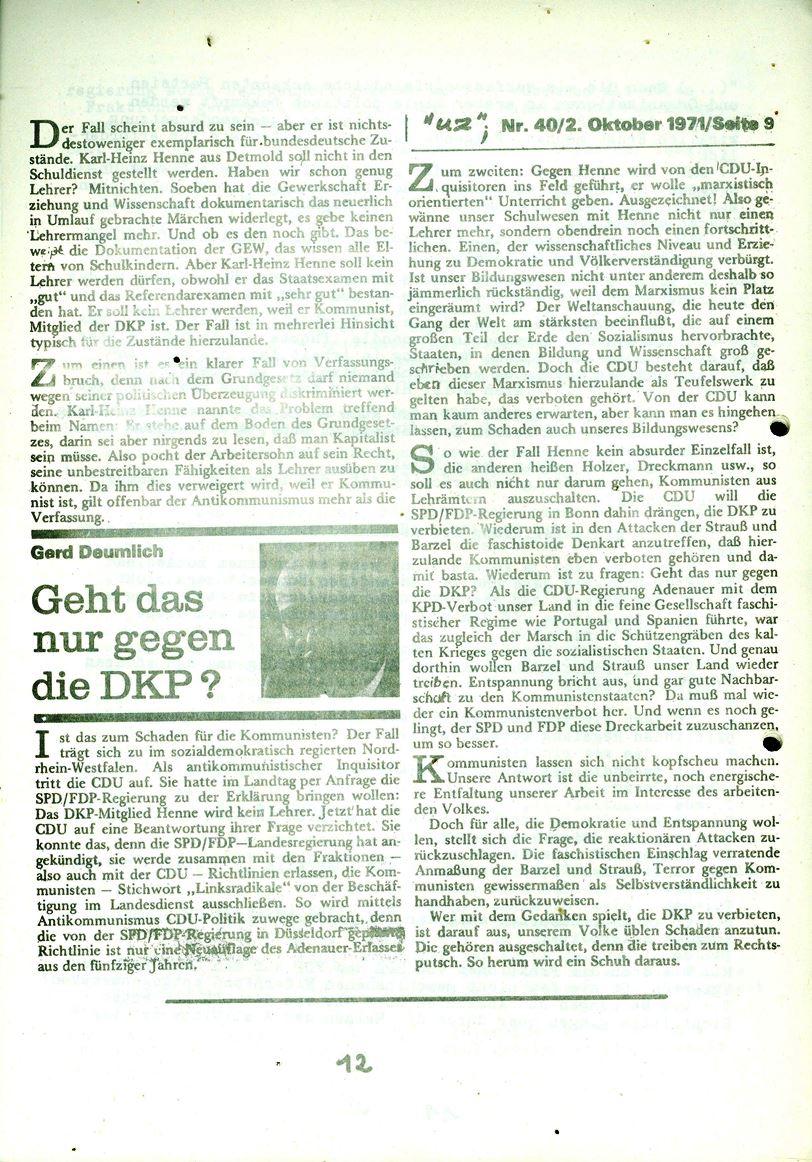 NRW_Berufsverbot027