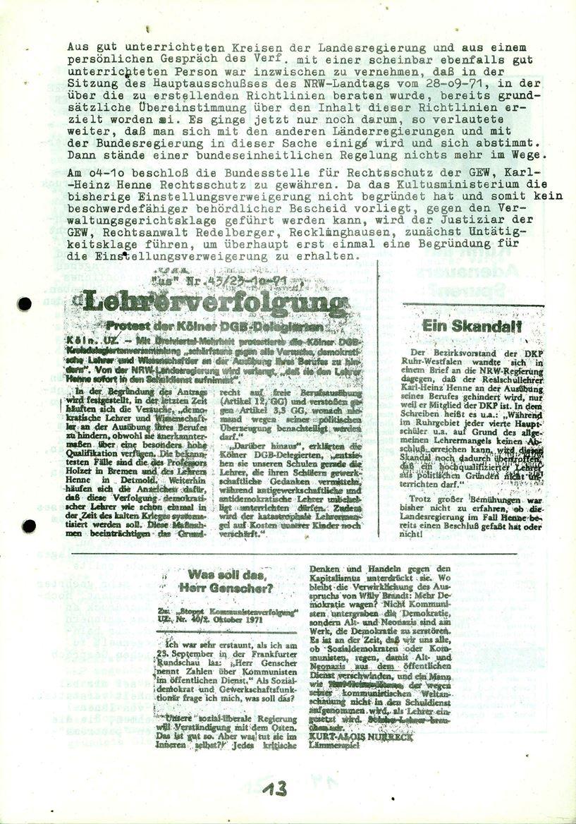 NRW_Berufsverbot028
