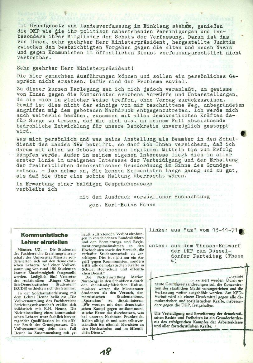 NRW_Berufsverbot033