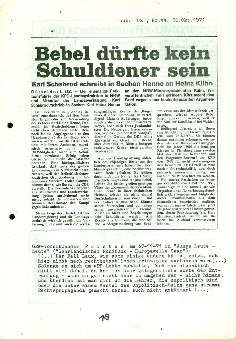 NRW_Berufsverbot034