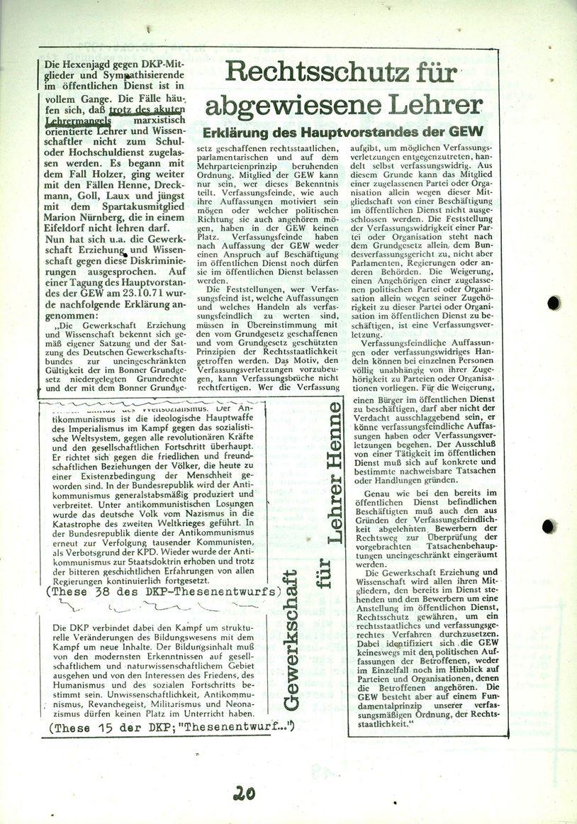 NRW_Berufsverbot035