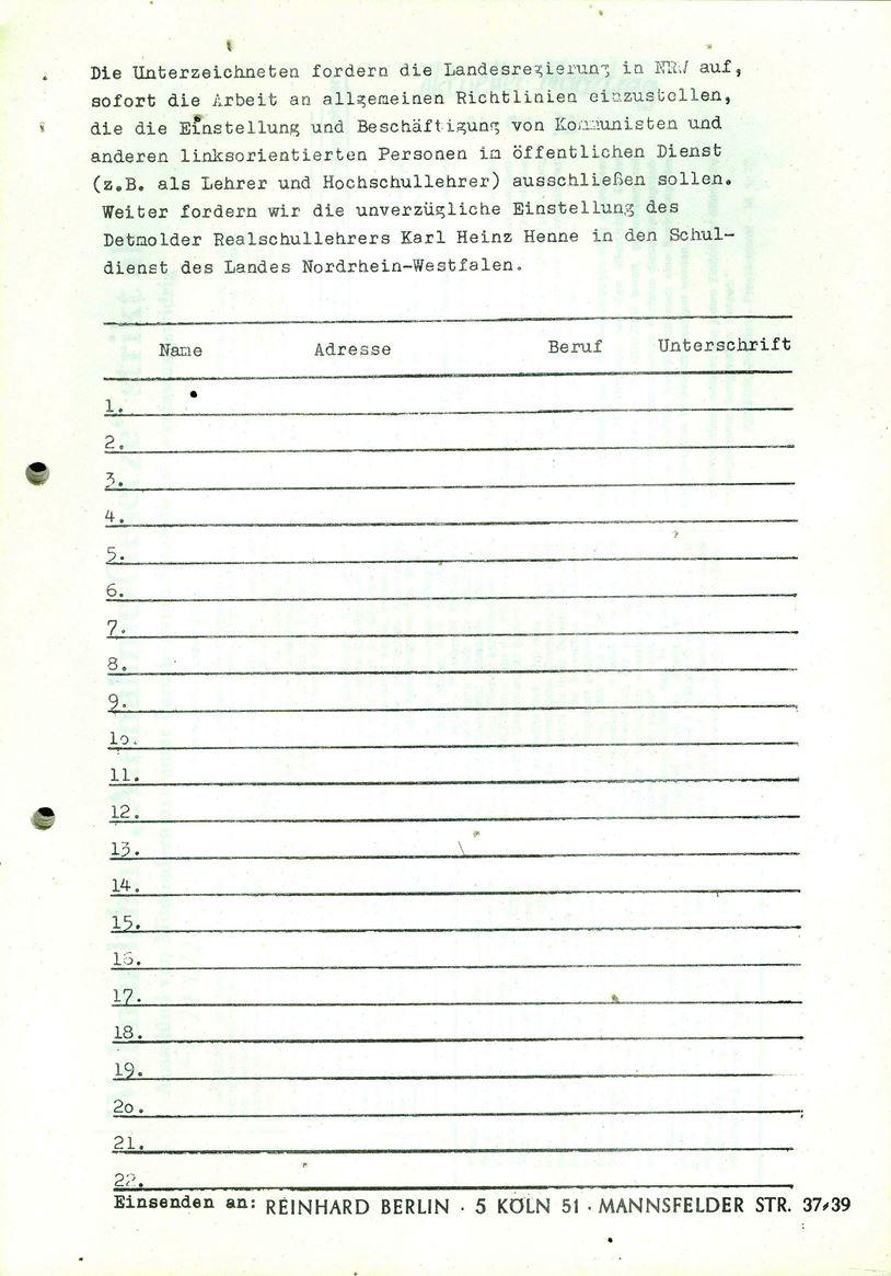 NRW_Berufsverbot038