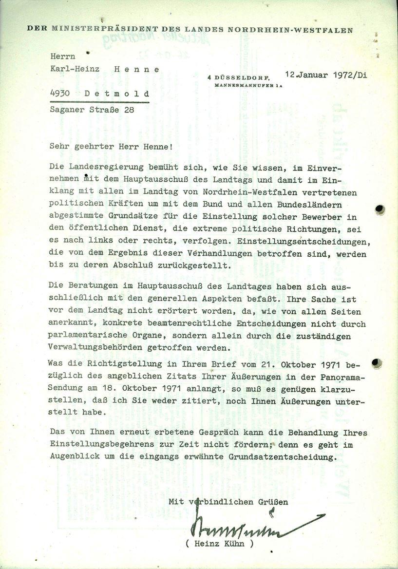 NRW_Berufsverbot040
