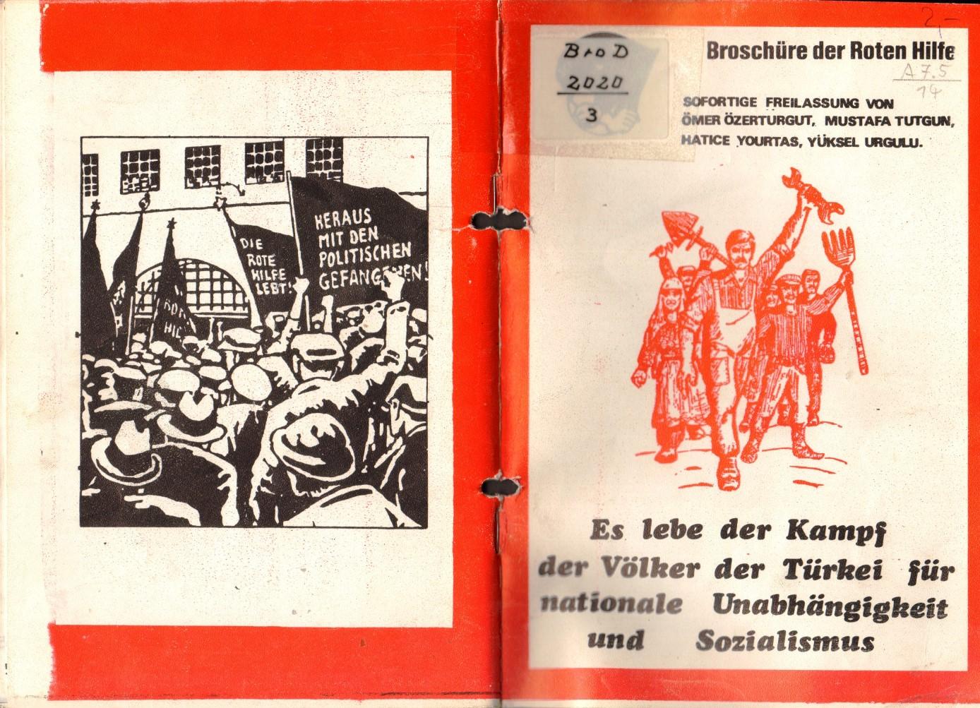 NRW_Rote_Hilfe_1975_Sofortige_Freilassung_der_tuerkischen_Patrioten_01
