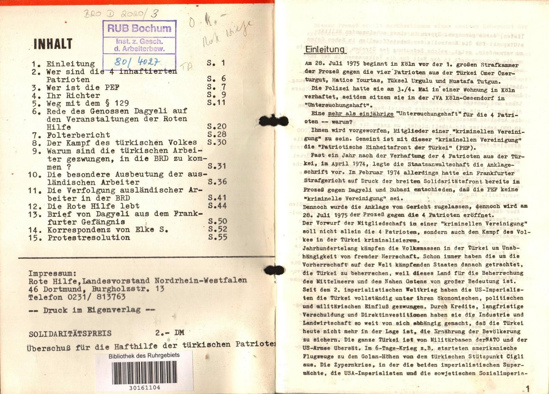 NRW_Rote_Hilfe_1975_Sofortige_Freilassung_der_tuerkischen_Patrioten_02