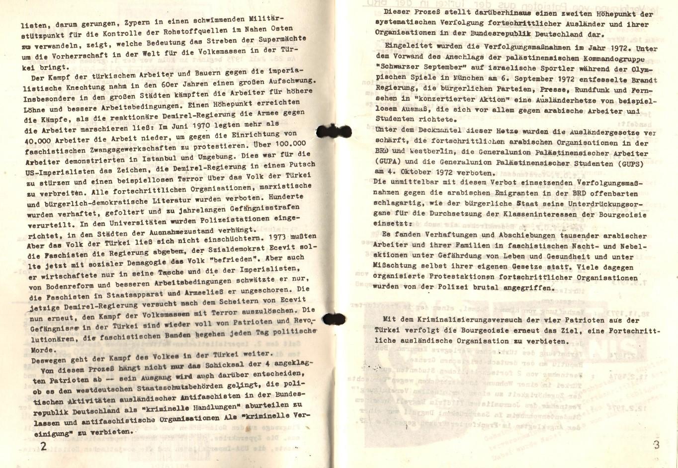 NRW_Rote_Hilfe_1975_Sofortige_Freilassung_der_tuerkischen_Patrioten_03
